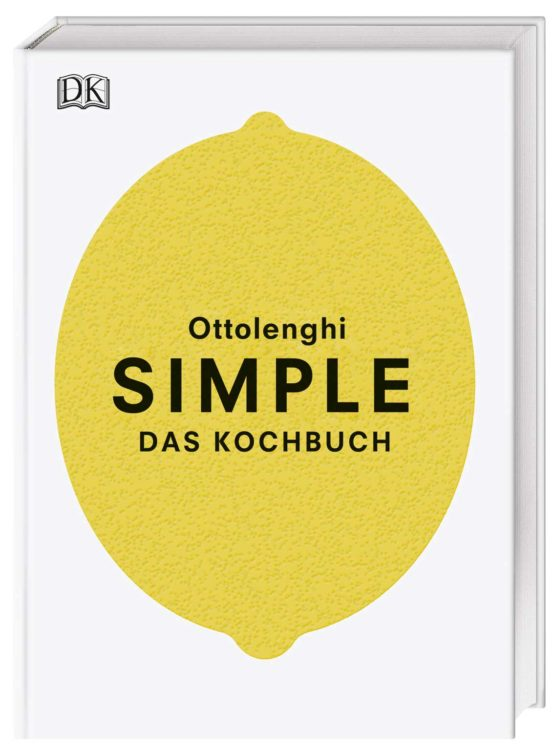 Simple Das Kochbuch