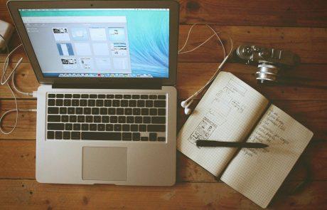 Lernen im Internet - 10 Dinge gegen Langeweile