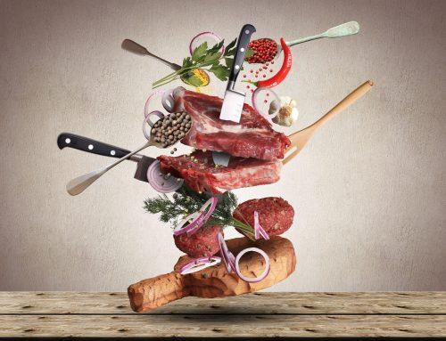 Foodblog: Küchen-Tipps und -Tricks | Teil 2