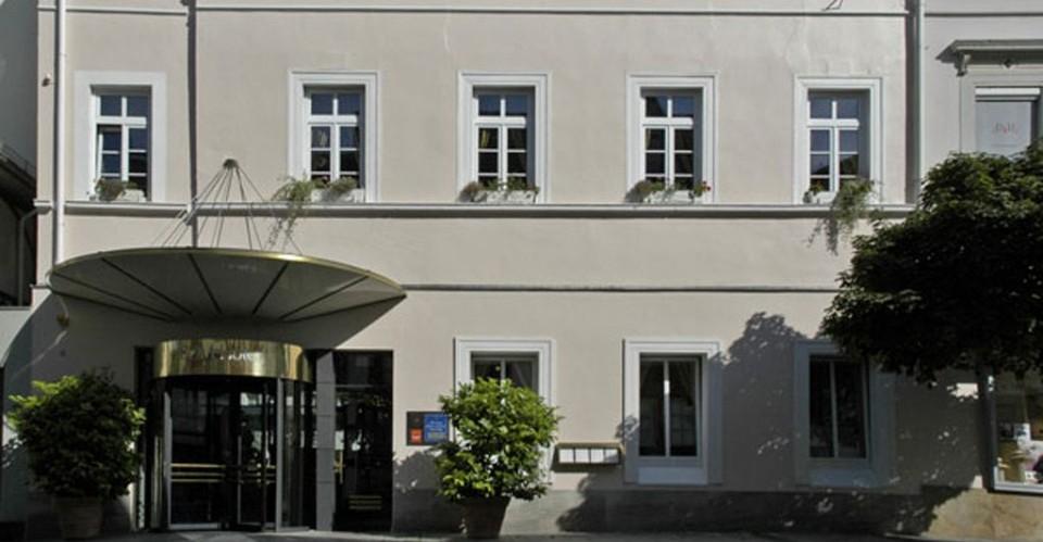 FZG-A-022-3-DOM_Hotel_LIMBURG_Hotelansi