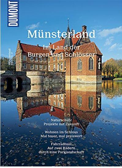 www.hallo-muensterland.de gewinnspiel