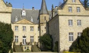 Schloss Surenburg