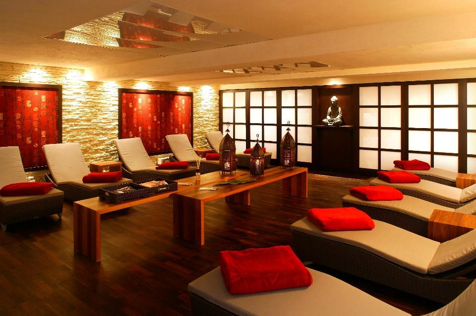 Hotelangebot, Hotel Munte am Stadtwald