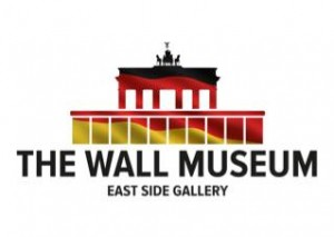 Wall Museum