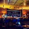 Lido Bar