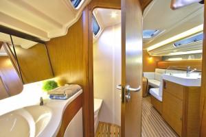 © yachthotel helvetia lindau