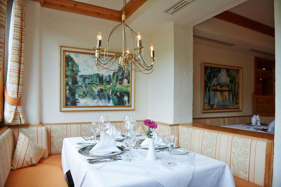 concordia-restaurant