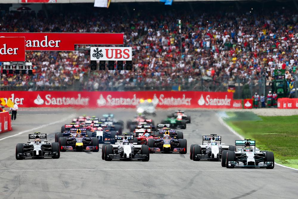 Formel1_1