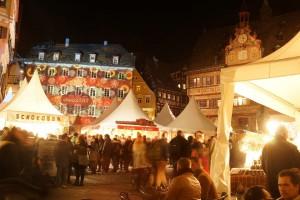 chocolART Tübingen
