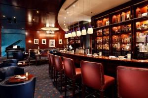 Bristol Bar, Bars in Berlin