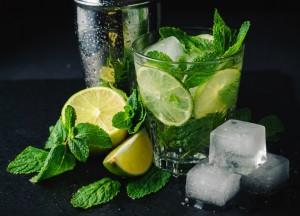 Cocktail, Indoor-Tipps