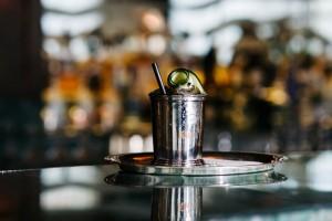 Lang Bar, Bars in Berlin