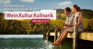Württemberger Wein-Kultur-Festival