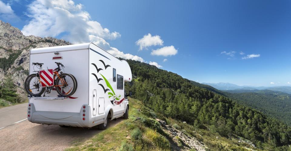 Mit-dem-Camper-unterwegs